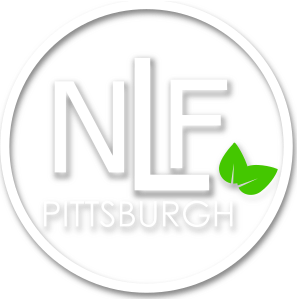 NLF Pittsburgh